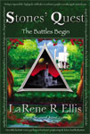 Book 2 The Stones' Quest - The Battles Begin
